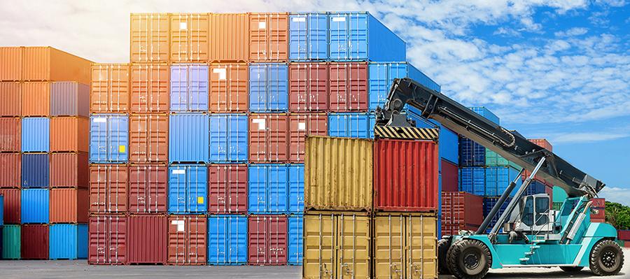 Lease Advisory Industrial Logistics