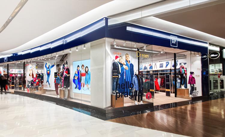 shop, shopping centre
