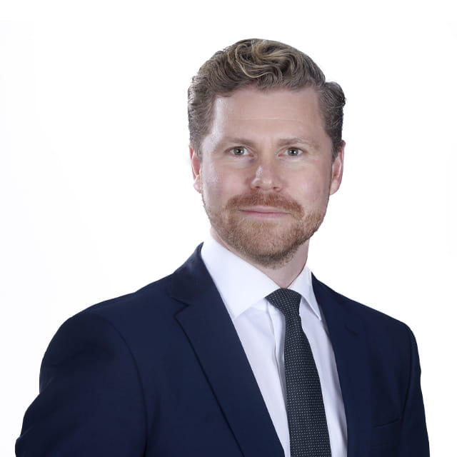 Matthias Fast Lambertsen