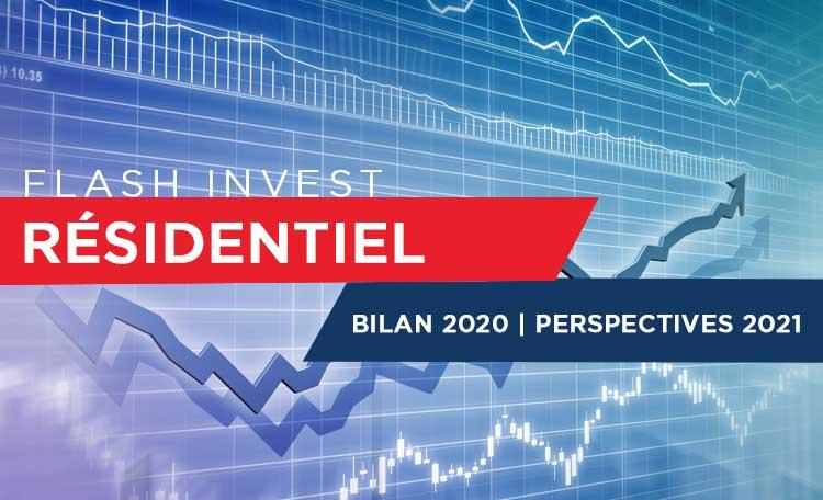 Flash Invest Résidentiel France (OG card)