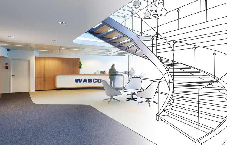 Design & Build - Aménagement espaces intérieurs