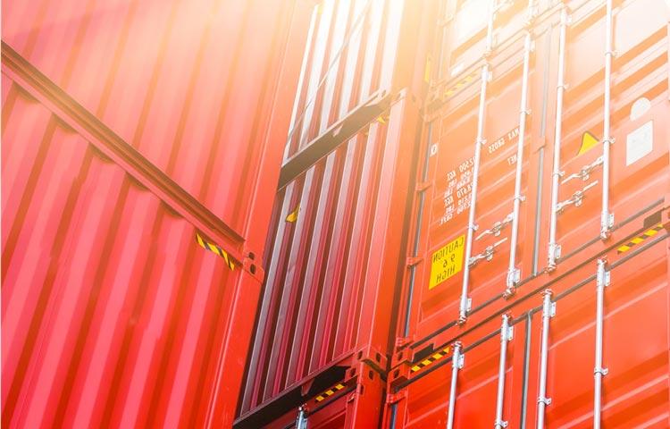 Investissement Logistique : nouveaux acteurs