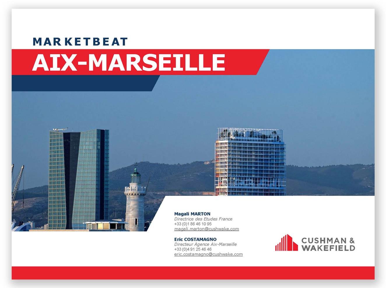 Télécharger le dernier Marketbeat Bureaux Aix Marseille