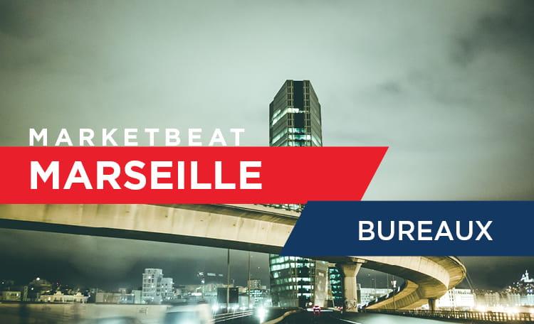 Aix Marseille Marketbeat Bureaux Generic Card