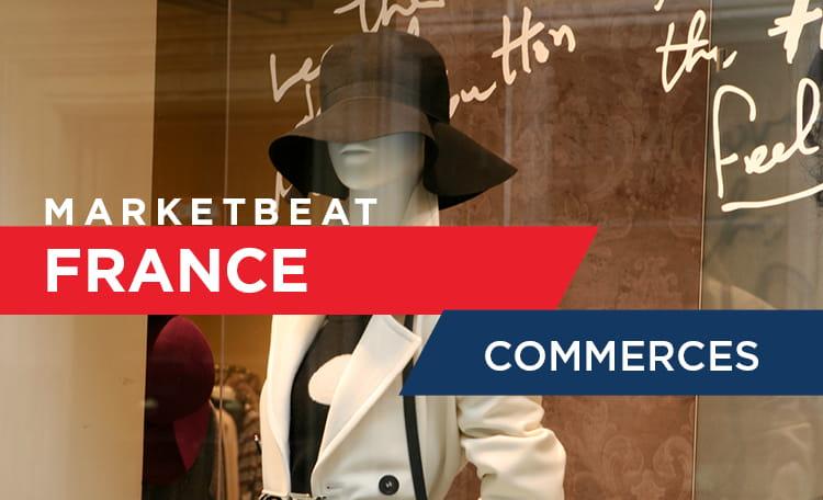 Marketbeat Commerces France (image cover)