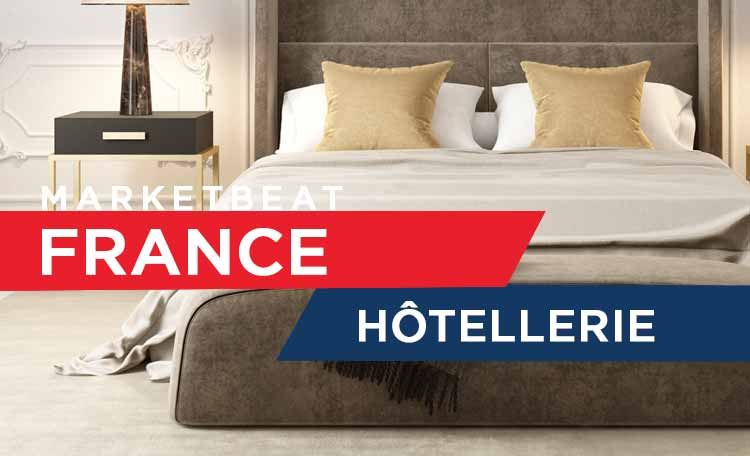 Marketbeat Hospitality France (thumbnail)