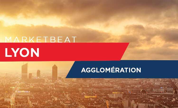 Marketbeat Lyon Agglomération