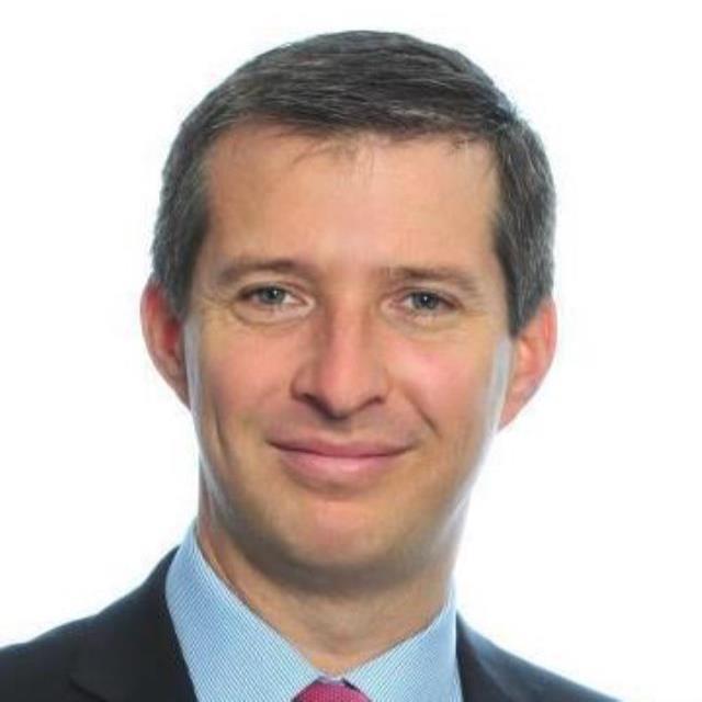 Geoffrey Swartz Oriou