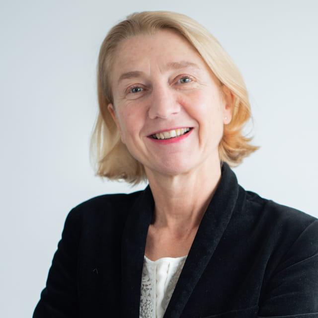 Helene Fiani France