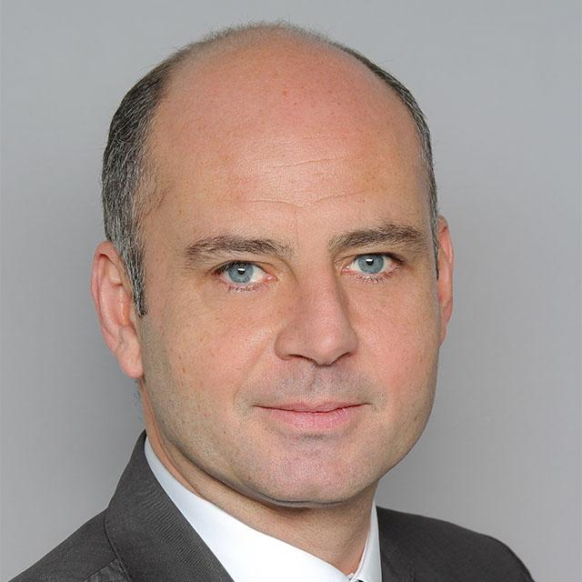 Nils Vinck France