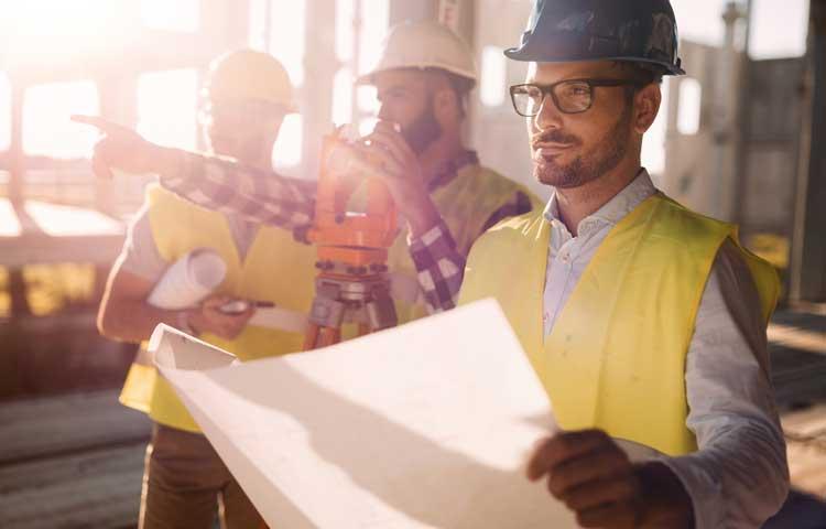 Aménagement d'espaces intérieurs en entreprise   Design+Build Cushman&Wakefield