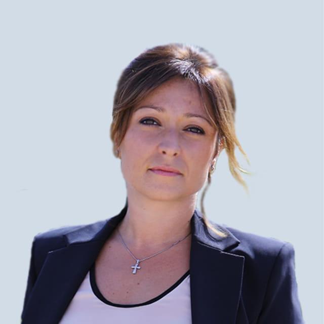 Nina Kipiani