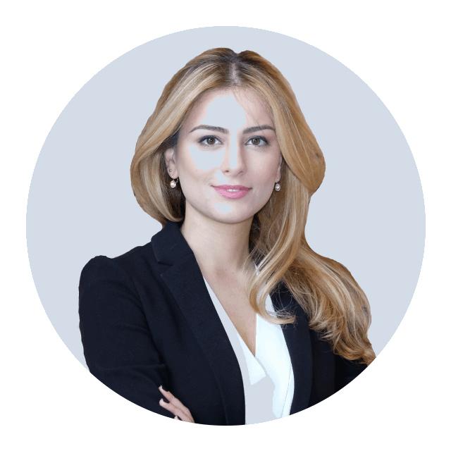 Tekla Lashagashvili
