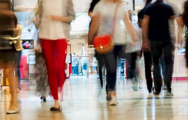 Retail MarketBeats Germany