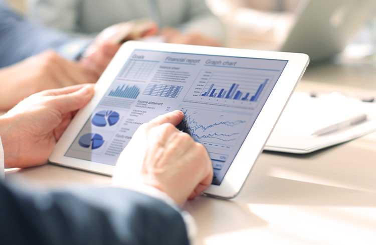 Investment Marketbeats