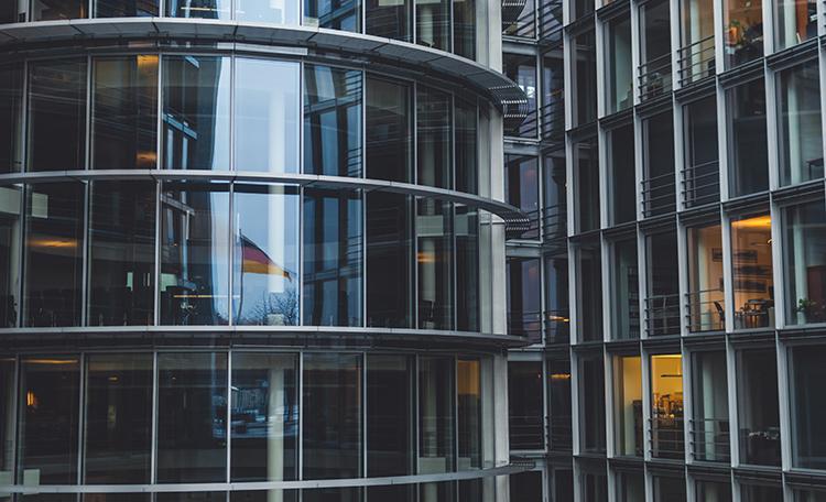 Office Market Snapshot Deutschland
