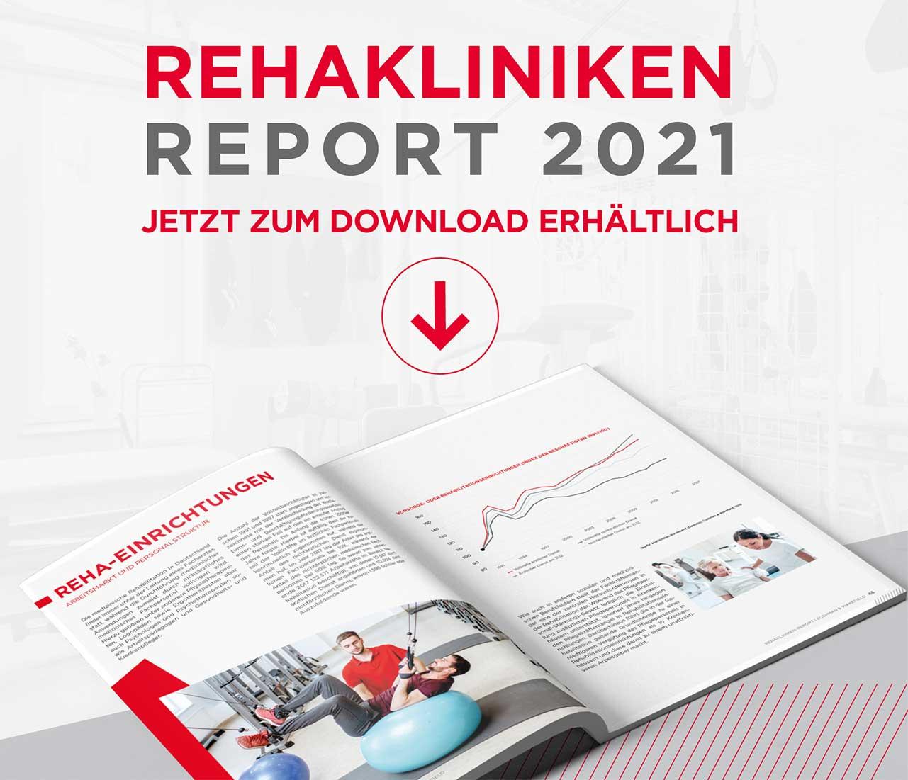 Corona Office Market Report 2020