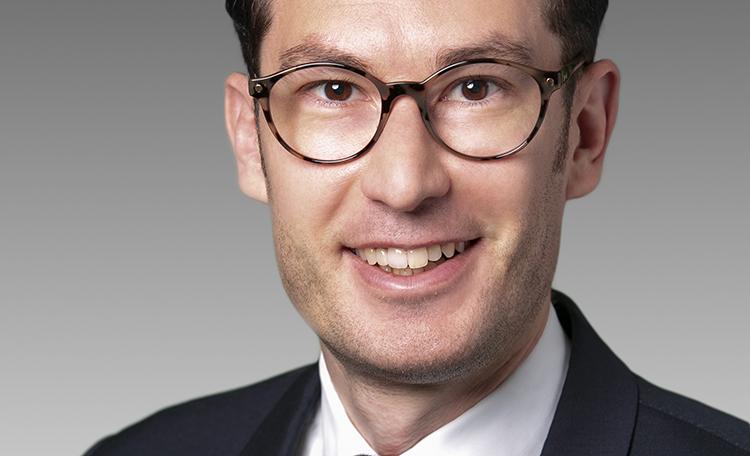 Angelo Augenbroe