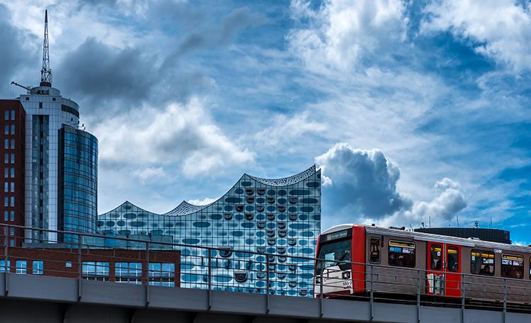 Bueromarkt Hamburg