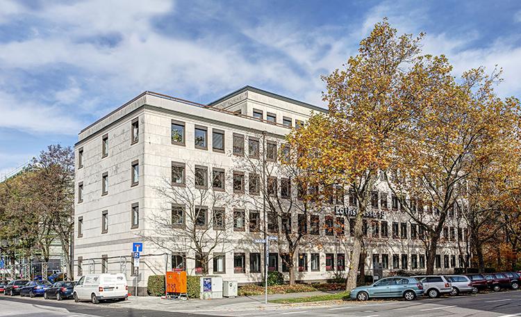 Deal-MUC-Lothstraße