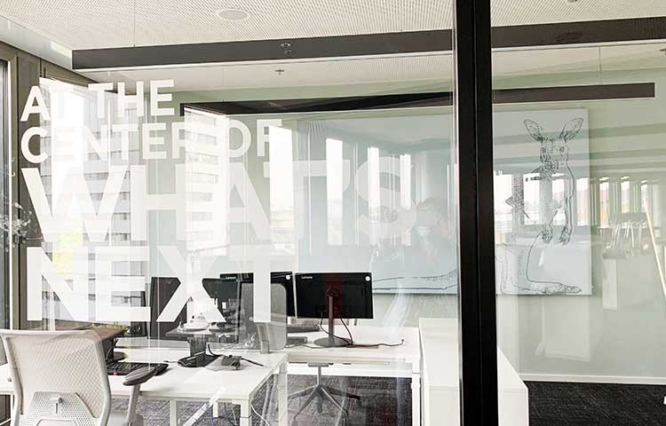 Cushman & Wakefield neuer Berliner Standort