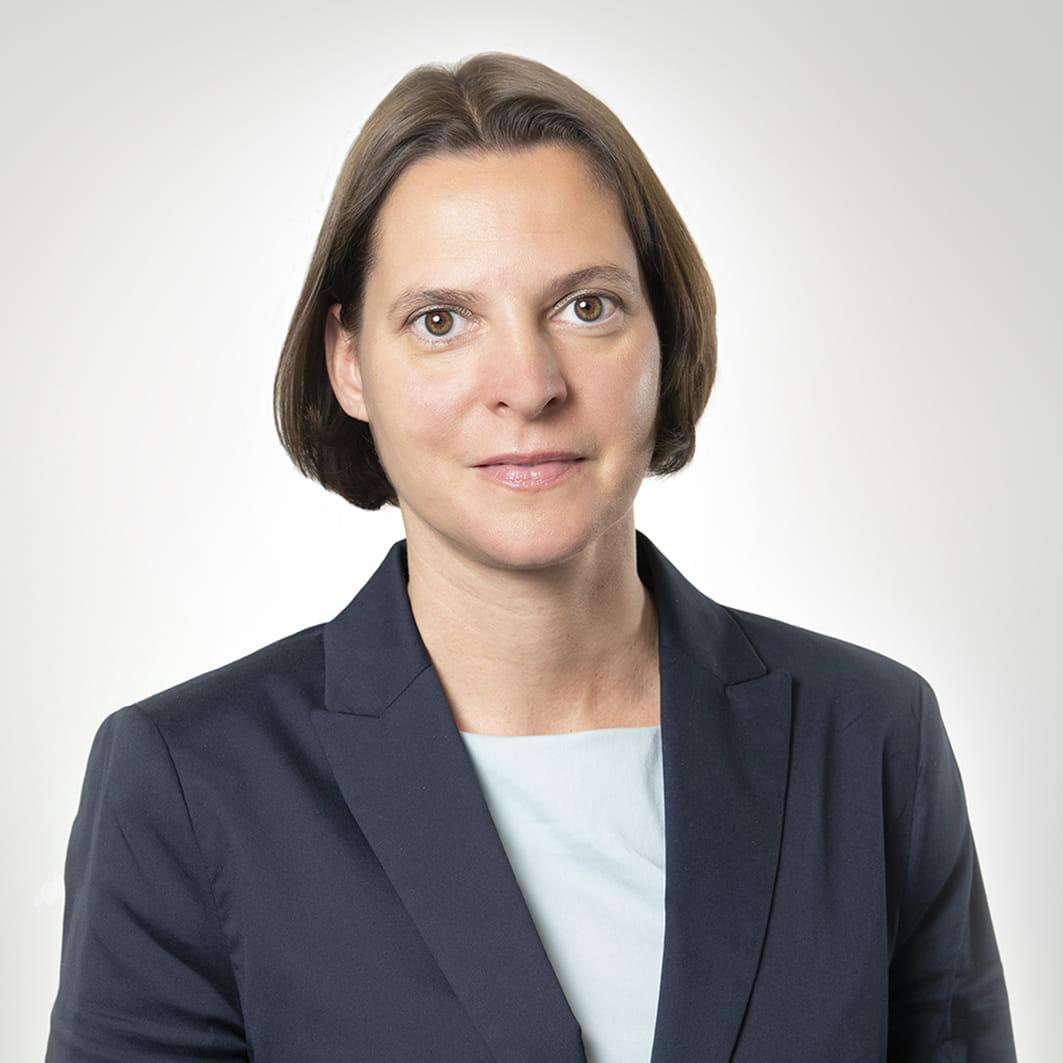 Angelika Georg