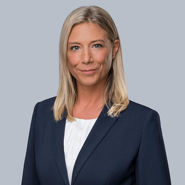 Anne-Kathrin Laier