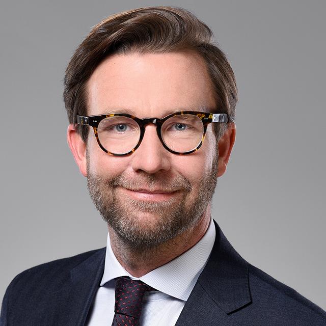 Benedikt Klaucke