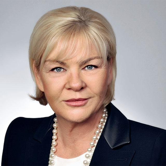 Bianca Cohen Germany