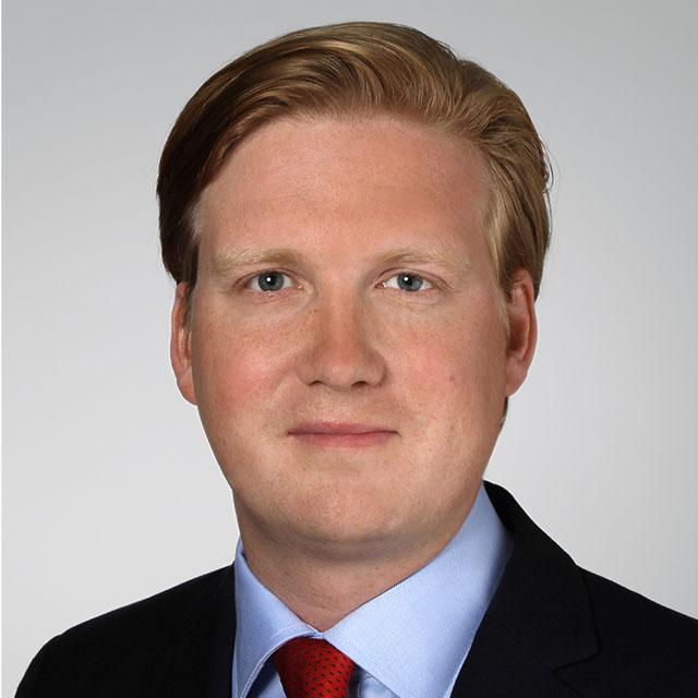 Clemens Graf von Arnim Germany