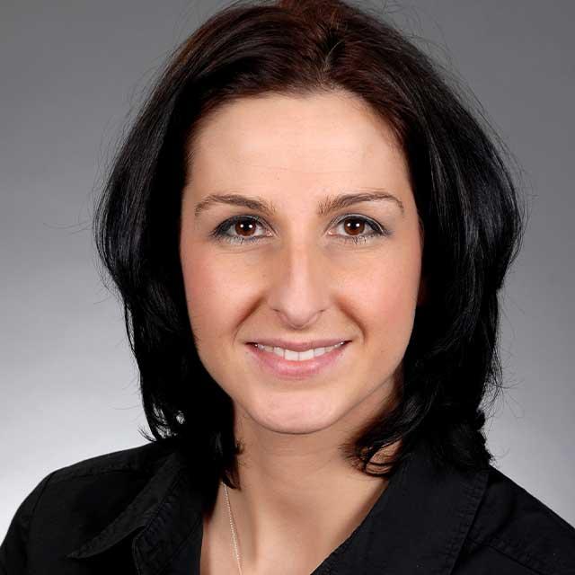Daniela Marquardt