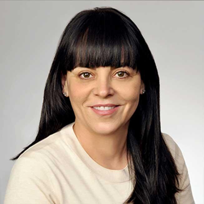 Eva Lindenberg