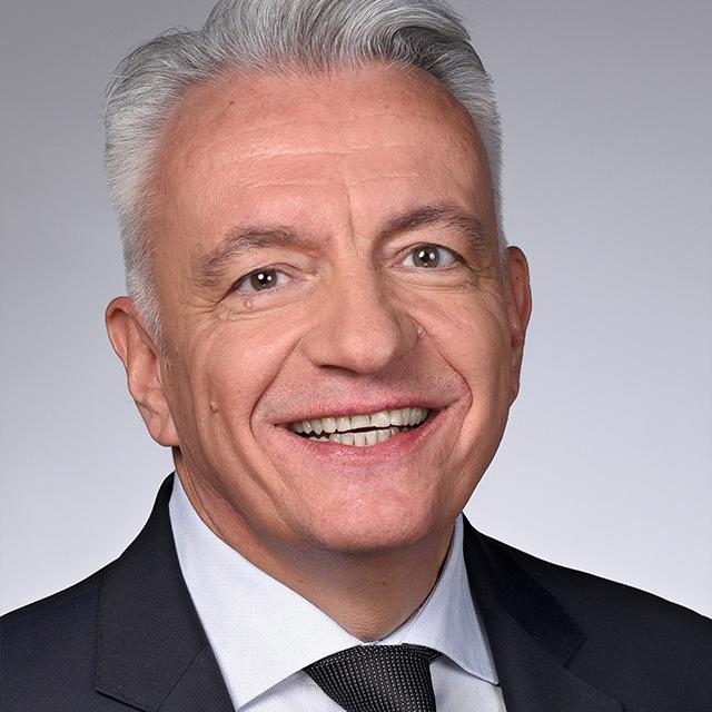 Florian Prell
