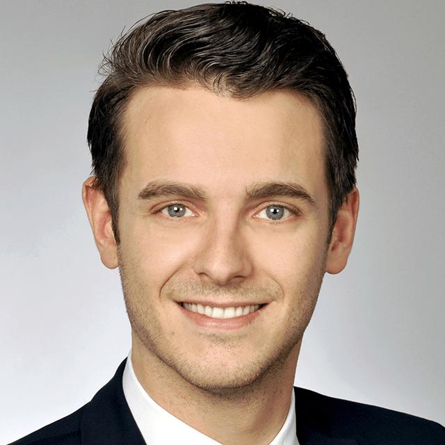 Jan Bastian Knod