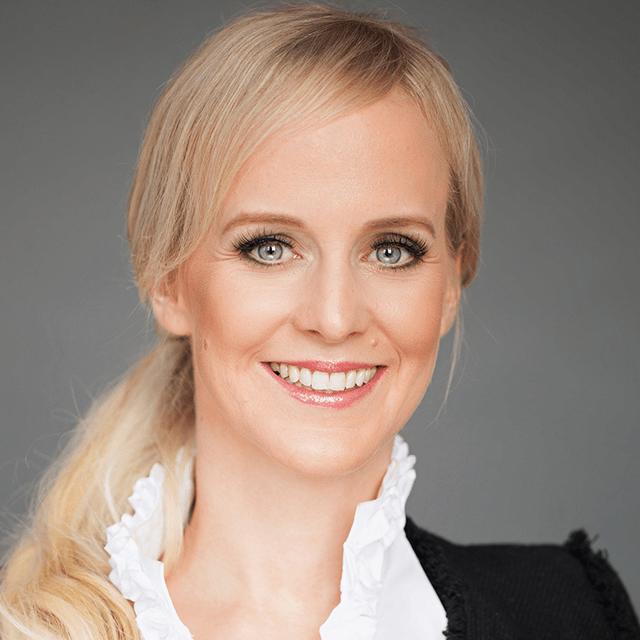 Luisa Rotthaus