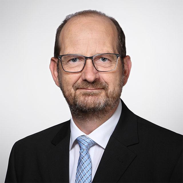 Lutz Beyer Germany