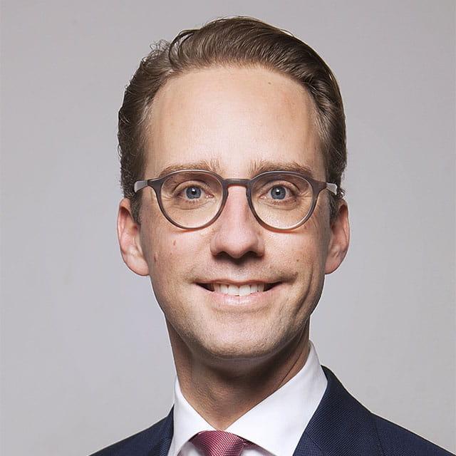 Marc Rohrer Germany
