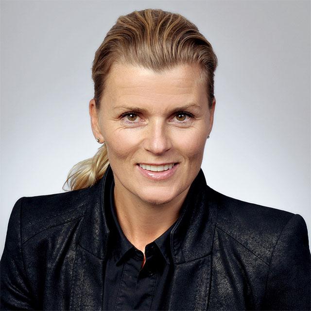 Marike Janet Dietrich Germany