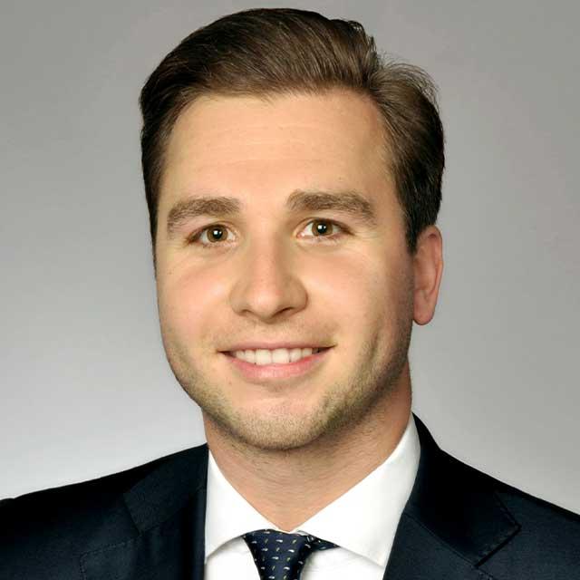 Markus Elmer