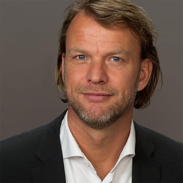 Martin Puschke Germany