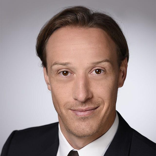 Matthias Hausch Germany