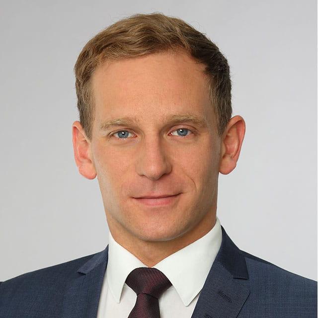 Peter Fleischmann Germany