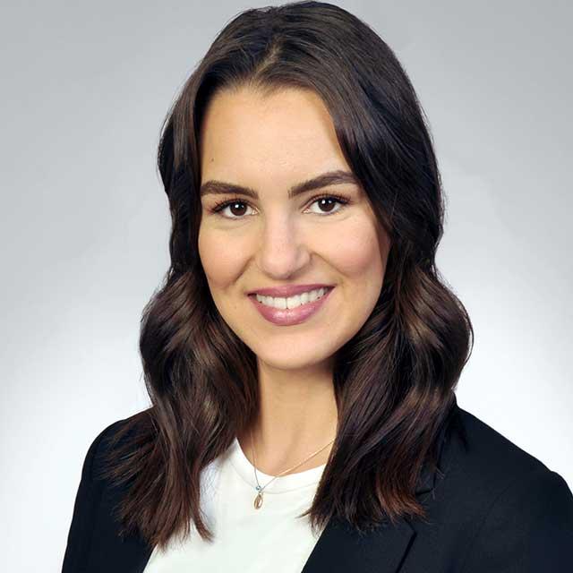 Samia Toemen