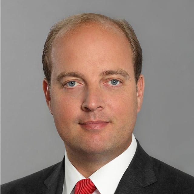 Simon Jeschioro Germany