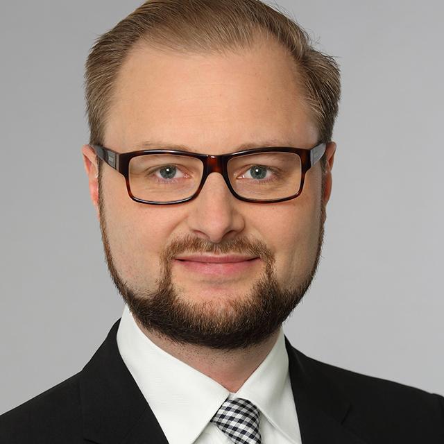 Torben Moeller