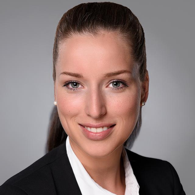 Viktoria Reiser