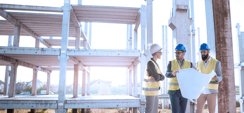project development services pds