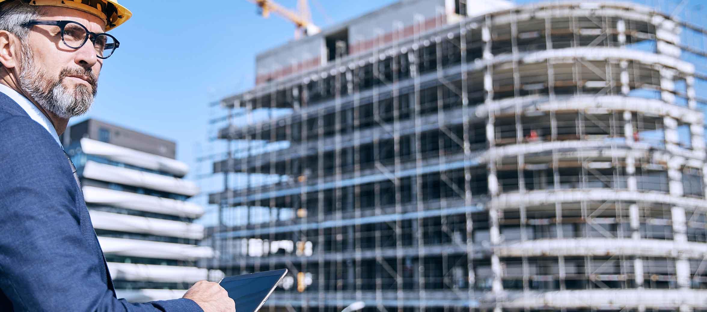 Project & Development Services