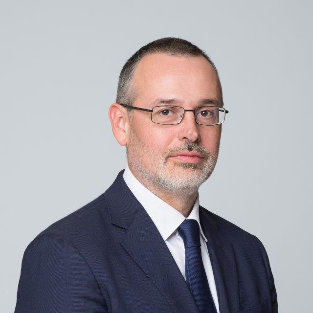Adam Csikos