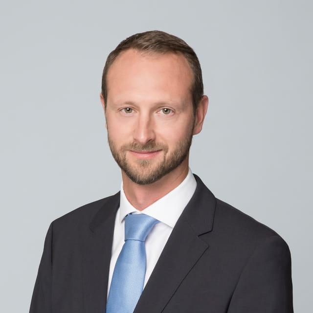 Adrian Limp